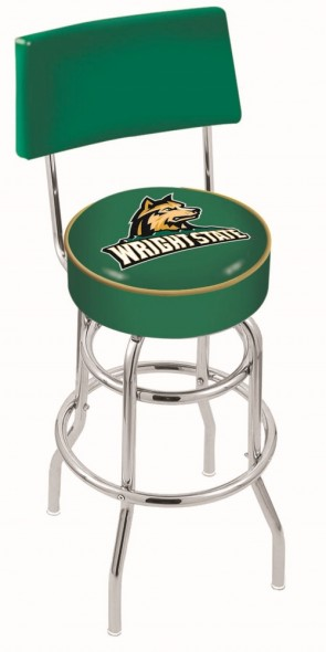 Wright State L7C4