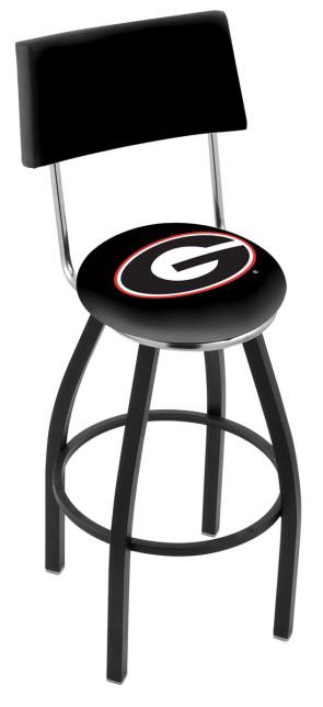 Georgia G L8B4