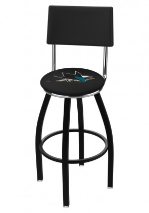Prime San Jose Sharks Nhl Hockey Ibusinesslaw Wood Chair Design Ideas Ibusinesslaworg