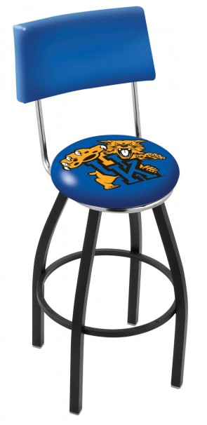 Kentucky Wildcat L8B4