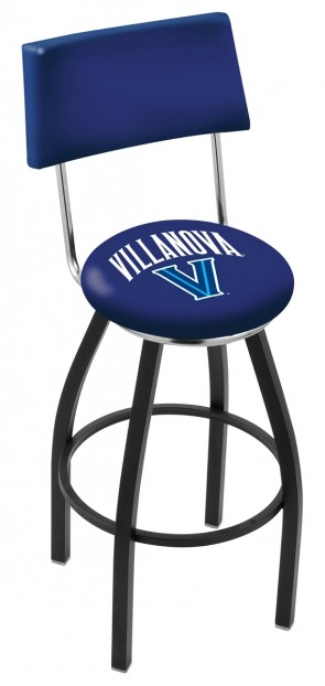 Villanova L8B4