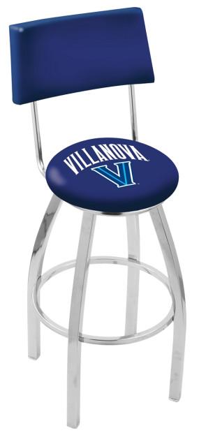 Villanova L8C4