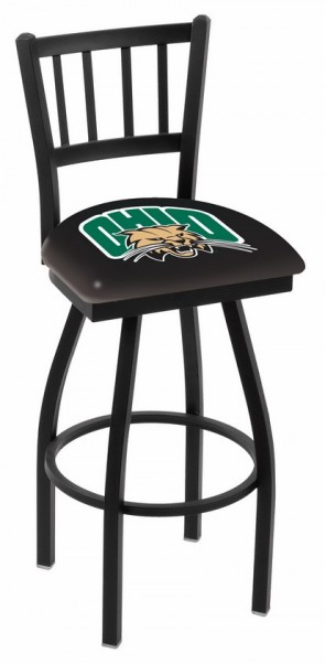 Ohio University L018