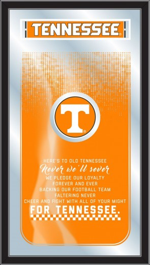 University of Tennesse