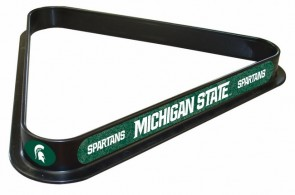 Michigan State Triangle