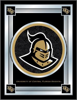 Central Florida Logo Mirror