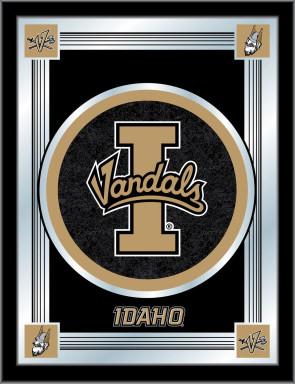 Idaho Logo Mirror