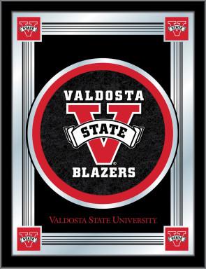 Valdosta State Logo Mirror