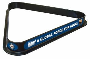 US Navy Triangle