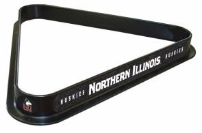 Northern Illinois Triangle