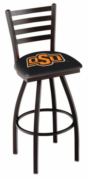Oklahoma State L014