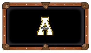 App State Cloth