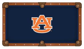 Auburn Cloth