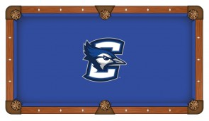 Creighton Billiard Cloth