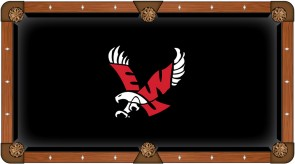 Eastern Washington Billiard Cloth