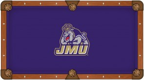 James Madison Billiard Cloth