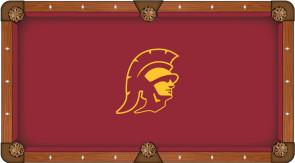 Southern California Billiard Cloth