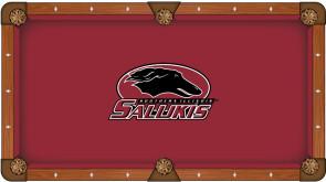 Southern Illinois Billiard Cloth