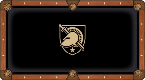US Military Academy Billiard Cloth