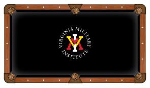 VMI Billiard Cloth