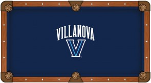 Villanova Billiard Cloth