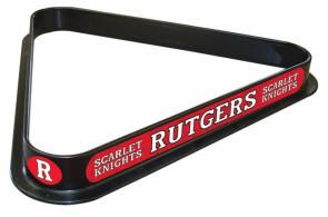 Rutgers Triangle
