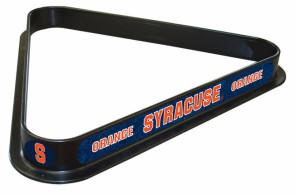 Syracuse Triangle