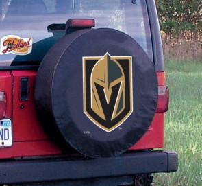 Vegas Golden Knights | NHL Hockey