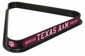 Texas A&M Triangle