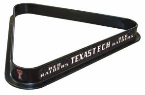 Texas Tech Triangle