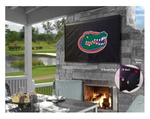Florida TV Cover