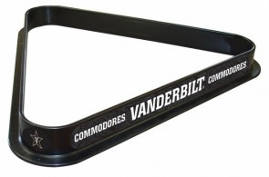 Vanderbilt Triangle