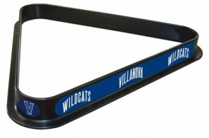 Villanova Triangle