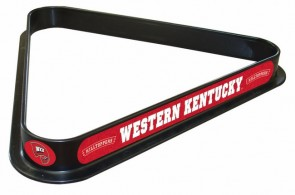 Western Kentucky Triangle
