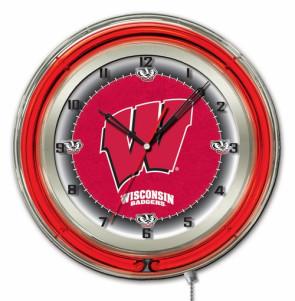 Wisconsin W 19 Inch
