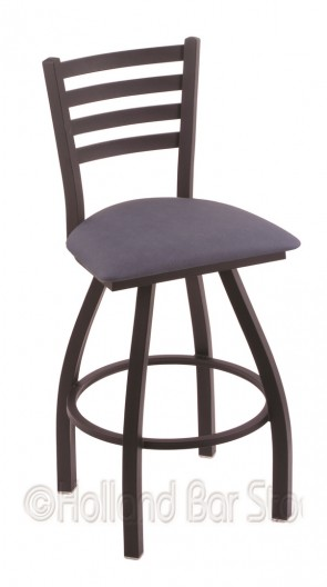XL 410 Jackie Stool