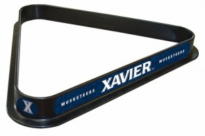 Xavier Triangle
