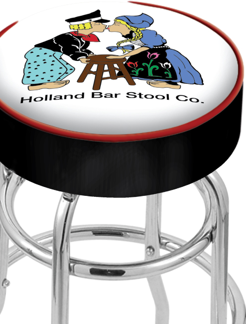 Holland Bar Stool L7C1