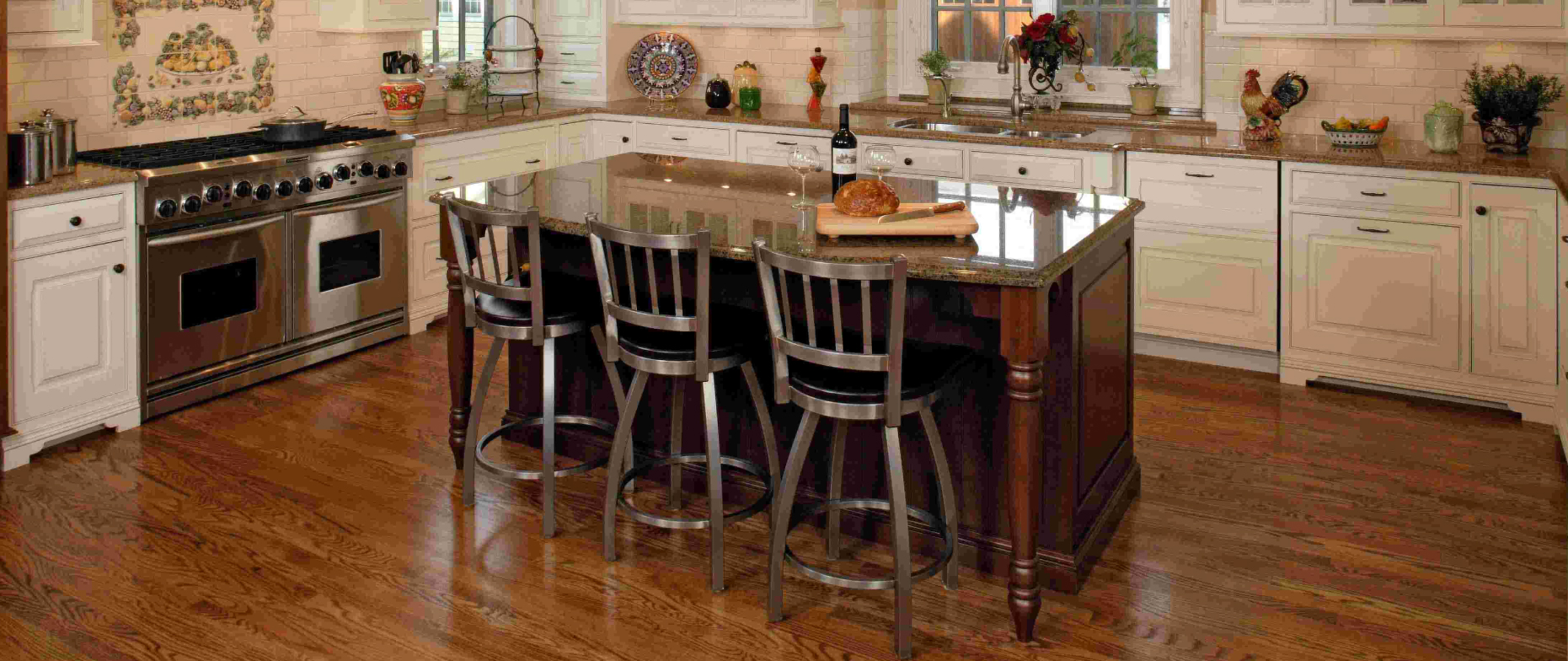 Kitchen Counter Stools | Bar Stools | Swivel Stools | Restaurant Seating