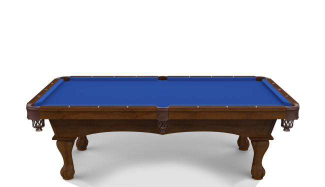 Georgia G Billiard Table Cover Holland Bar Stool Co
