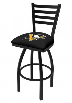 Holland Bar Stool Co Pittsburgh Penguins 3 Shade Billiard Light